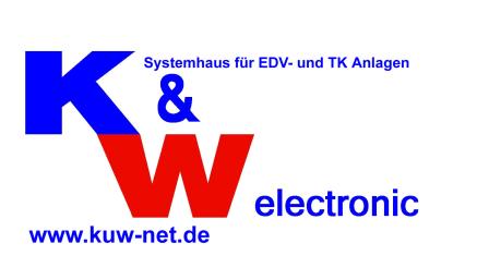 K&W electronic